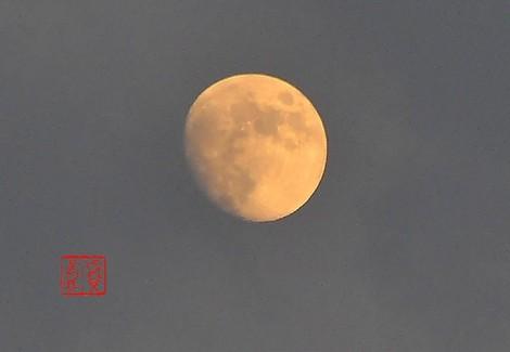 Moon3522_3