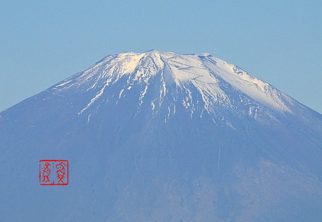 Fuji3679