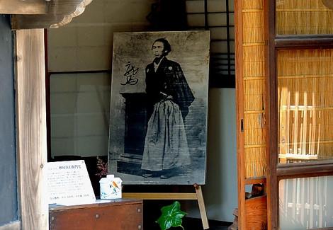 Tomonoura1