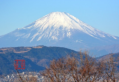 Fuji7436