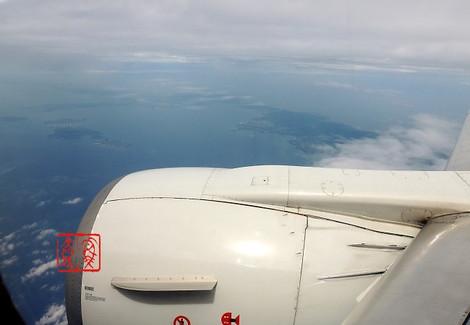 Okinawa8251n