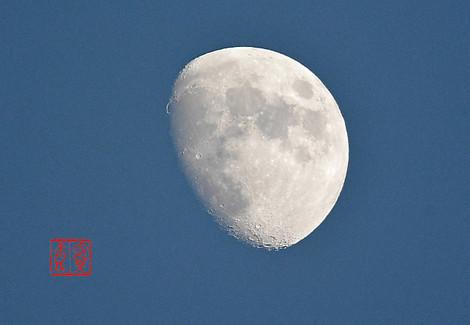 Moon967920141202