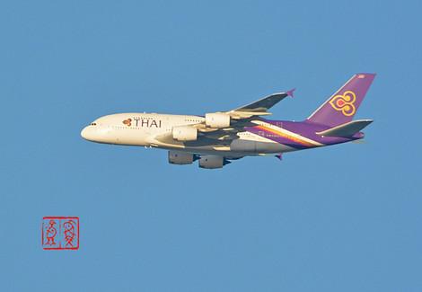 Airplane958620141202