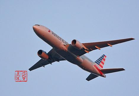 Airplane973320141202