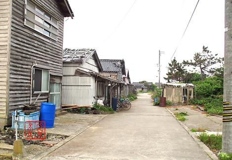Hegurajima008