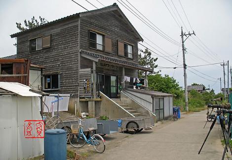 Hegurajima022