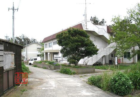 Hegurajima032