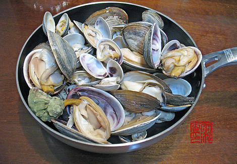 Steamedclam038420150705
