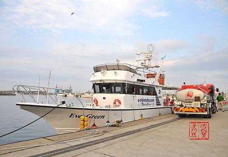 Cruiseship143420150614