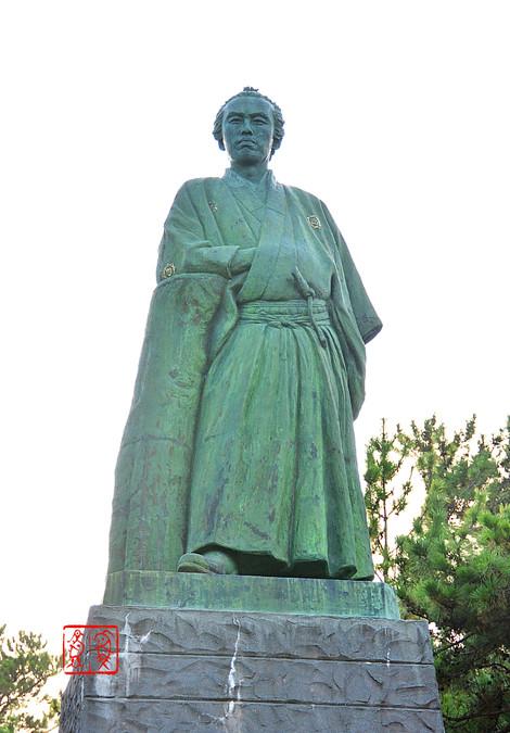 Katsurahama728920150821
