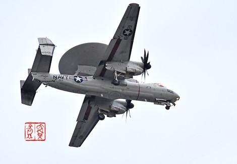 Aircraft019820151217