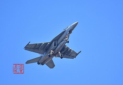 Airfighter010220151217