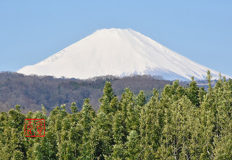 Fuji102720160315