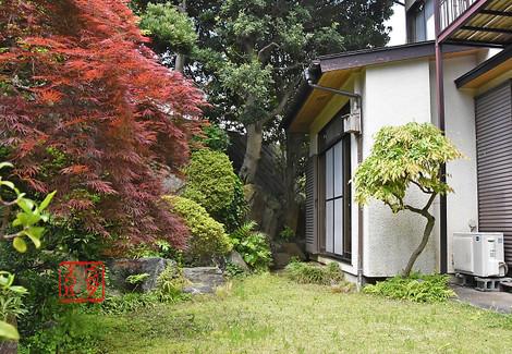 Niwasubako285020160430