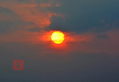 Sunset736020160515