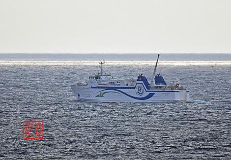 Ferryboat201704252179