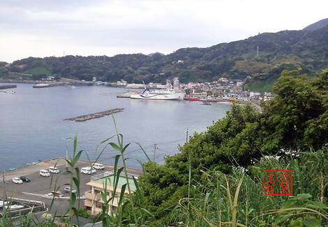 Nagahamaport170425_060351