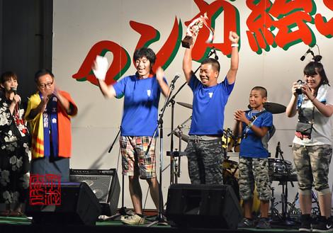 Ebutamatsuri20174629