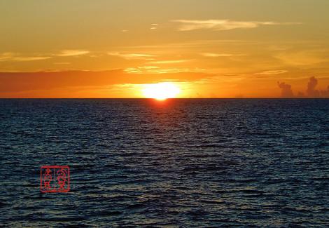 Sunrise20170910n0181