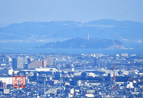 Enoshima201801105075