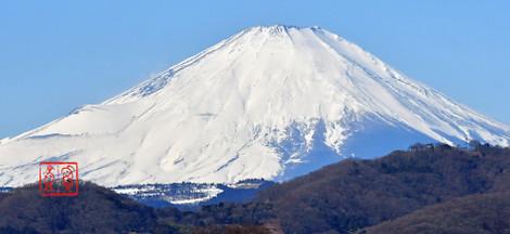 Fuji201801255976l