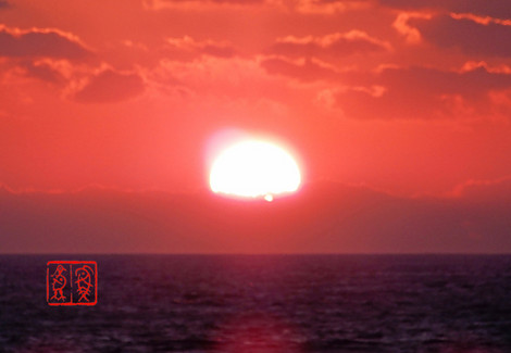 Sunset20190308n016