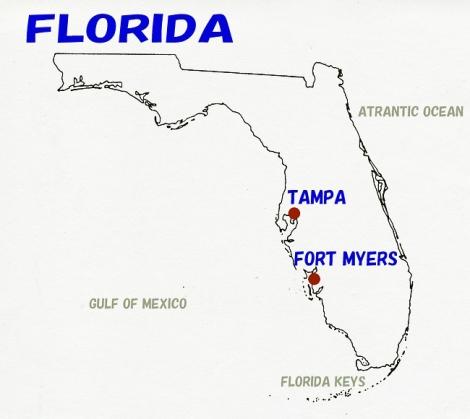 Florida196