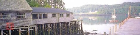 Maine171_1