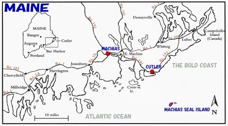 Maine175_1