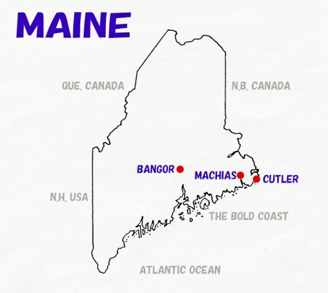 Maine190