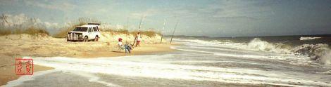 Seashore06