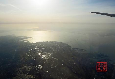 Flighttotokyo20210329n9270