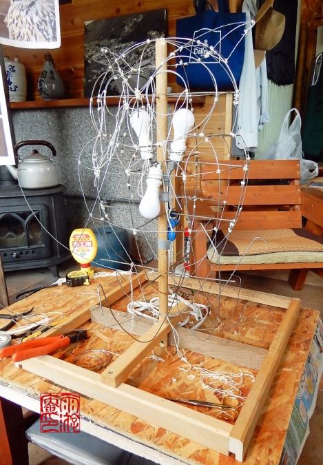 Fukuroulantern20200619n4113