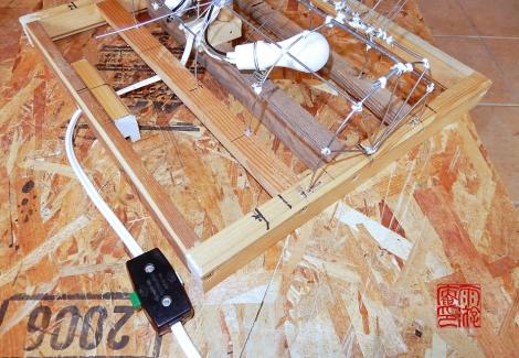 Fukuroulantern20200627n4165