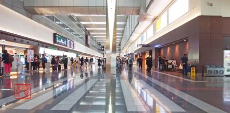 Hanedaairport20210326_073218