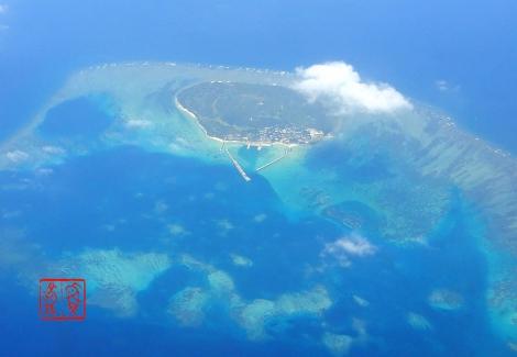 Hatomajima20191006n033