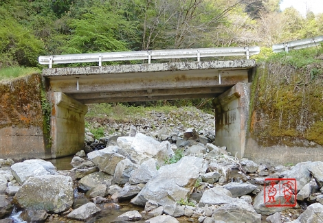 Iwatsubame20200501n3866