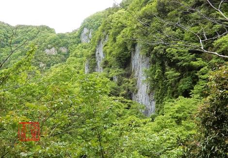 Iwayakei20200521n3976