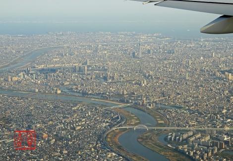 Tokyo20210329n9283