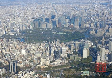 Tokyo20210329n9293
