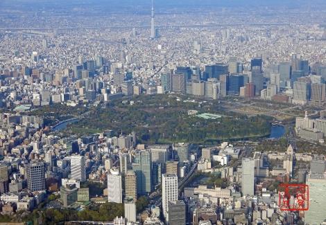 Tokyo20210329n9295
