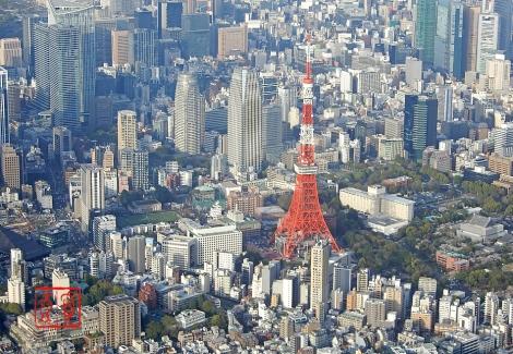 Tokyo20210329n9297