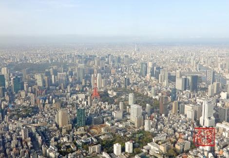 Tokyo20210329n9298